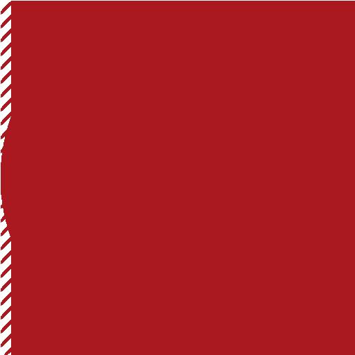 ikona strzałka