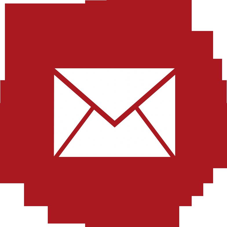ikona e-mail