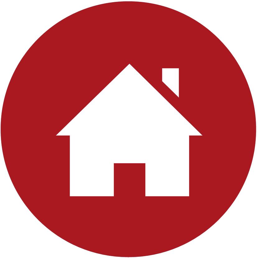 ikona adres