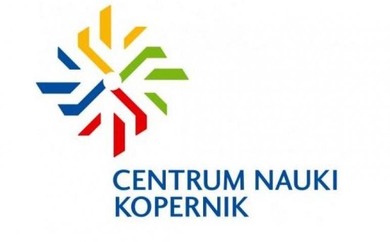 umowa z centrum nauki kopernik podpisana będ� nowe