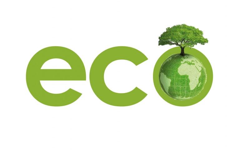 Znalezione obrazy dla zapytania ekologia