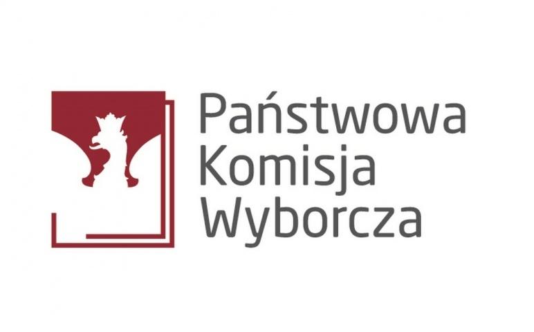 Obwieszczenie Państwowej Komisji Wyborczej z dnia 27 lutego